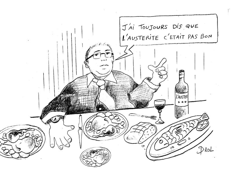 austerite_w