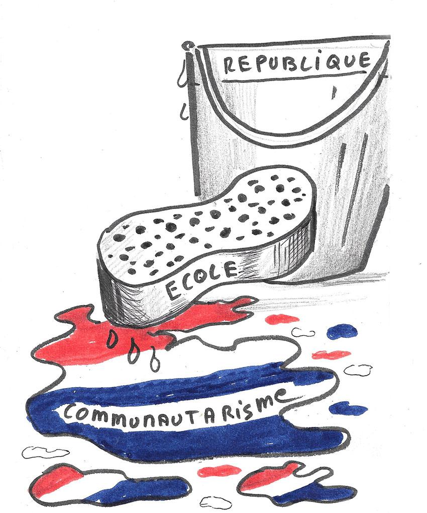 TAP31_LeCommunautarisme_w