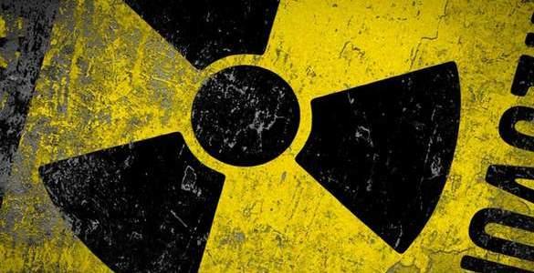 """Le film """"Kamikazes de Vaujours, les apprentis sorciers du nucléaire"""" sur France 3 le 14 novembre"""
