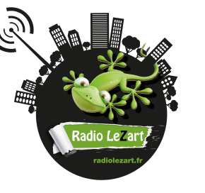 Logo_RadioLezartPirateHD-290x290