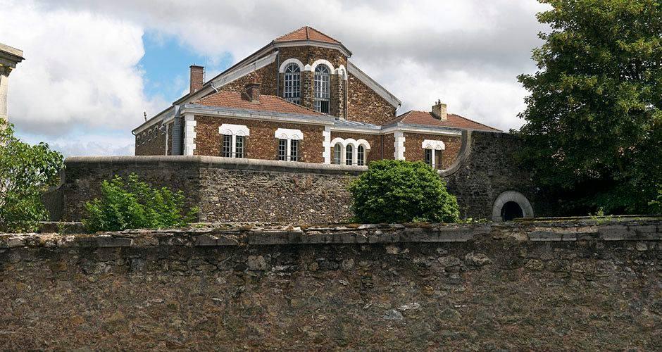 Place Henri IV/Meaux : la grogne monte…