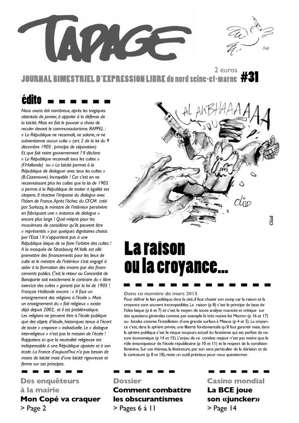 tapage_31_BAT-1