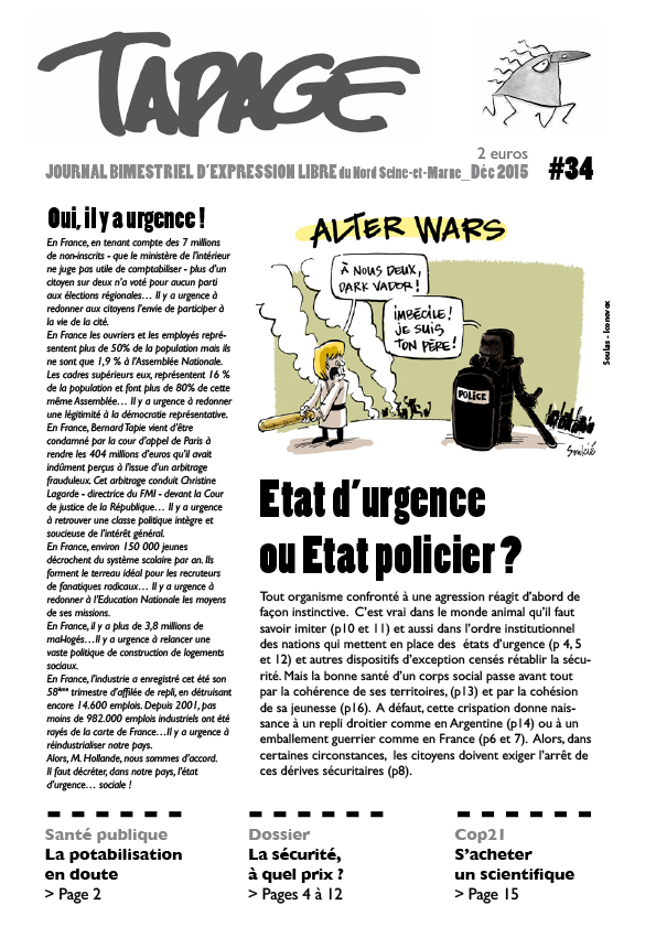 tapage_34_web-1