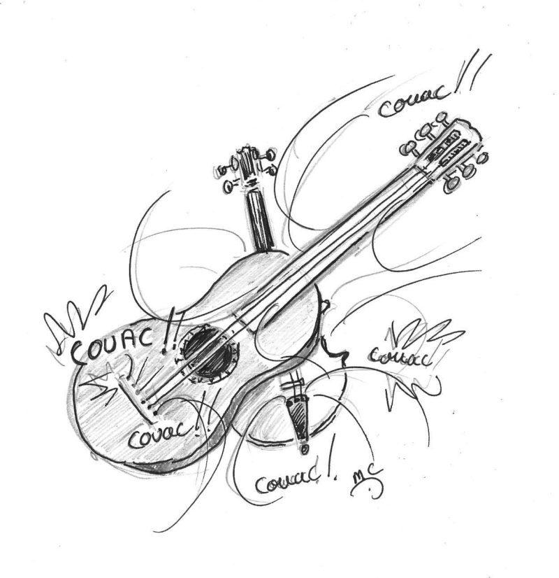 Pays de Meaux : des couacs dans les  subventions accordées aux écoles de musique