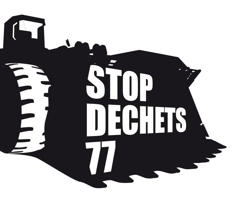 Décharge de Monthyon : Véolia demande une dérogation pour déposer des déchets hors cadre réglementaire